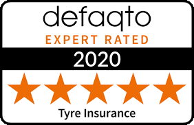 defaqto expert rated 5/5