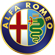 Alfa Romeo GAP Insurance Logo