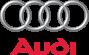 Audi GAP Insurance Logo