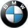 BMW Warranty Logo