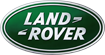 Landrover GAP Insurance Logo