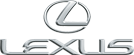 Lexus GAP Insurance Logo