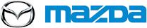 Mazda GAP Insurance Logo