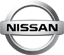 Nissan GAP Insurance Logo