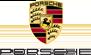 Porsche Warranty Logo