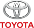 Toyota GAP Insurance Logo
