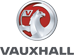 Vauxhall GAP Insurance Logo