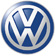 Volkswagen GAP Insurance Logo