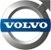 Volvo GAP Insurance Logo